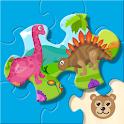 Jigsaw Puzzle Fun 2 icon