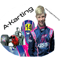 A-Karting icon