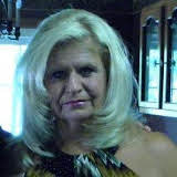 Cheryl Kaelin