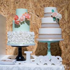 Wedding photographer Tamara Uittenboogaard (uittenboogaard). Photo of 30.05.2016