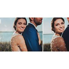Wedding photographer Petia Emilova (smailka). Photo of 16.10.2017