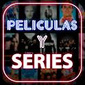 Peliculas y Series Guía Latina Gratis en Español icon