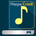 Harpa Cristã icon
