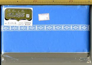 Photo: №71043-302トーションオフ:巾17mm