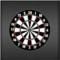 Darts Pro Free icon