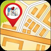 Live Mobile Address Finder