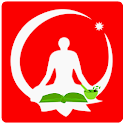 Yogaurved icon