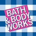 Bath And Body Works, Saket, New Delhi logo