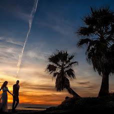 Wedding photographer Adrian Fluture (AdrianFluture). Photo of 16.11.2018