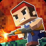 Pixel Shooting 3D 1.0.2