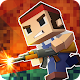 Download Pixel Shooting 3D For PC Windows and Mac