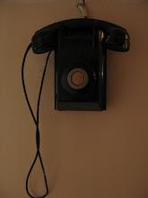 Photo: teleportacja do Fezu