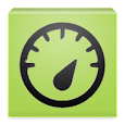 Speed Meter icon