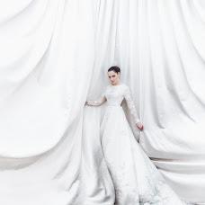 Wedding photographer Kima Car (MamatovKima). Photo of 13.04.2014