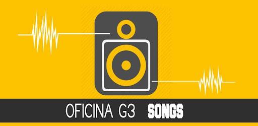 TE G3 CD ESCOLHI BAIXAR OFICINA