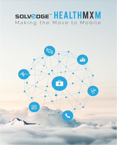 SE-HealthMXM screenshot 3