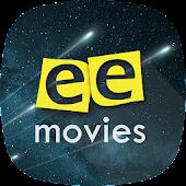 Tải Game Keeng Movies