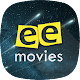 Keeng Movies: Enjoy movies online with HD quality for PC-Windows 7,8,10 and Mac
