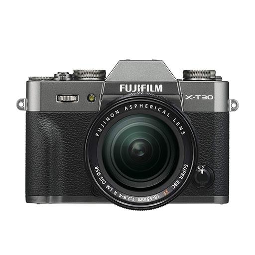 Fujifilm X-T30 18-55mm Kit_CharcoalSilver_1.jpg