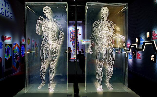 Anatomia di gaspare_aita