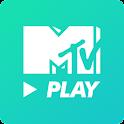 MTV Play – Programas da MTV icon