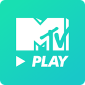 MTV Play – TV en Vivo
