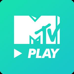 MTV Play Gratis