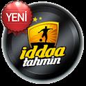 iddaa Tahminleri icon