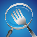 California Food Inspector icon