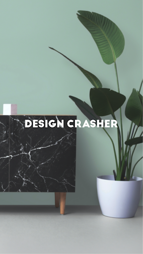 Design Crasher - Home Design 3D 2.9.8 Screenshots 1