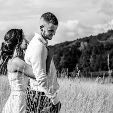 Wedding photographer Galina Antonyuk (antoniukphoto). Photo of 27.10.2018
