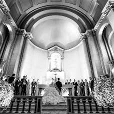 Wedding photographer irit Tommasini (irit). Photo of 18.06.2014