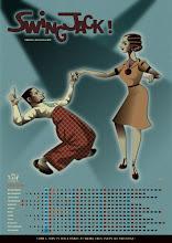 Photo: poster design & illustration