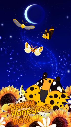 Flutter: Starlight 2.020 screenshots 1