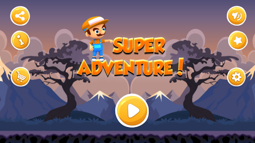 super adventure android2mod screenshots 1