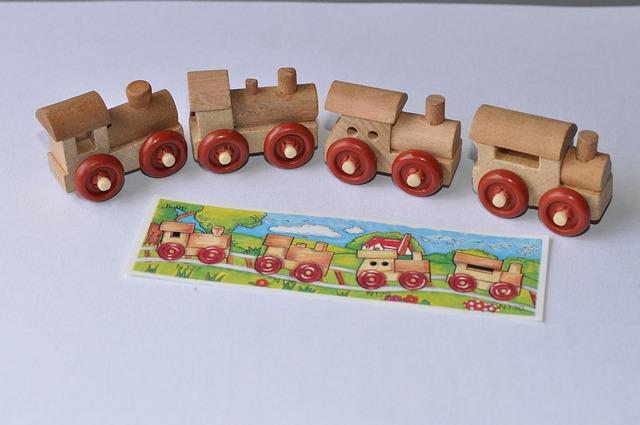 toy-162931_640.jpg