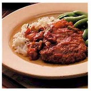Swiss Steak No Flour Recipes