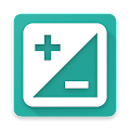 PocketMath