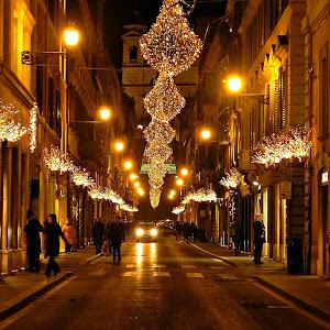 Rome--1.jpg
