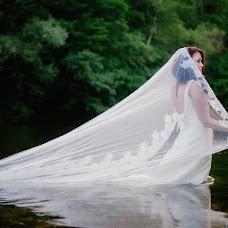 Wedding photographer Yiannis Tepetsiklis (tepetsiklis). Photo of 25.05.2018