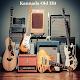 Kannada Old Hit Songs (app)