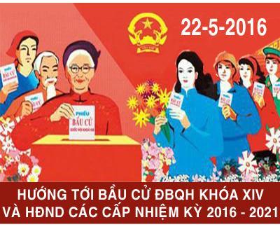 http://suckhoedoisong.vn/Images/bichvan/2016/05/11/Bau-cu-Hoi-dong-nhan-dan-cac-cap.jpg