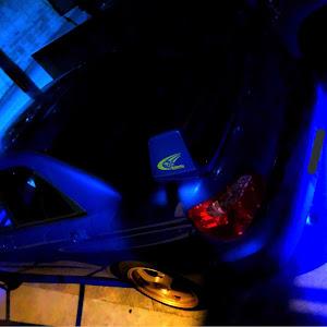 インプレッサ WRX GDA E型のカスタム事例画像 晴也さんの2018年11月15日21:02の投稿