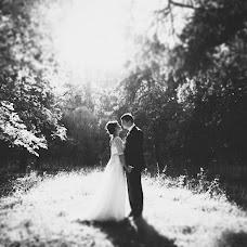 Wedding photographer Elena Volkova (mishlena). Photo of 18.02.2015