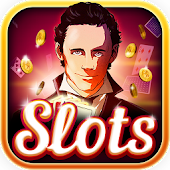 Magic Night Free Vegas Slots