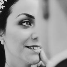 Wedding photographer Yuriy Misiyuk (masterwedd). Photo of 09.12.2018