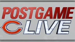 Chicago Bears Postgame Live thumbnail
