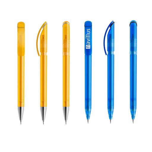 DS3 Mechanical Prodir Pencil