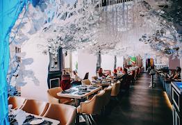 Ресторан Amur