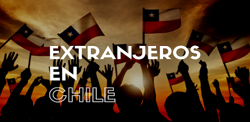 Foreigners in chile app (apk) free download for Android/PC/Windows screenshot